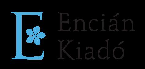 Encián Kiadó